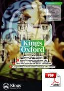 การเตรียมความพร้อมด้านวิชาการ / Pathway Kings (PDF)