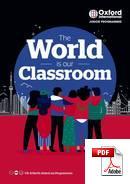 নিম্ন মাধ্যমিক কোর্স (৬-১৮ বছর)  Oxford International Language School (PDF)