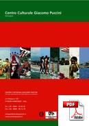 Академична подготовка / Pathway Centro Puccini (PDF)
