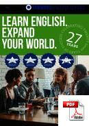 IELTS Tamwood Language Centre (PDF)