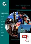 Learn a Language & Live with Teacher Concorde International (PDF)