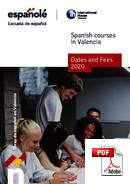 Business Group Españole International House (PDF)