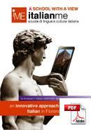 Italiaans & Koken  Italianme (PDF)