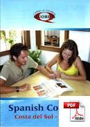 DELE Centro de Idiomas Quorum (PDF)