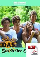Курс за младежи (<18 години) D.A.S. Akademie (PDF)