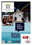 DELE Instituto de Idiomas Ibiza (PDF)