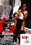 Italià i Arts / Literatura Dilit International House (PDF)
