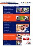 Inglês & Outros Esportes Globe English Centre (PDF)