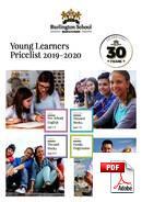 Junior (<18 lat) Burlington School (PDF)
