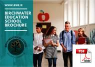 Curs Júnior (6-18 anys) Birchwater Education (PDF)