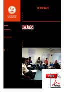 IELTS ILSC Language School (PDF)