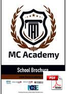 English Teacher Training MC Academy (PDF)