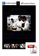 Taliančina a varenie Accademia Leonardo (PDF)