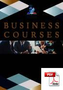 Combinaison Standard & Business en Groupe  Riviera French Institute (PDF)
