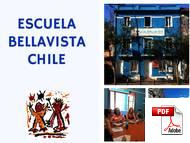 Kombineret: Gruppe + Individuel Escuela Bellavista (PDF)