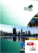 Cambridge Advanced Perth International College of English (PDF)