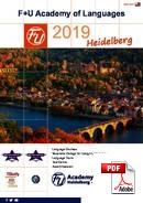 TELC F+U Academy of Languages (PDF)