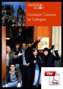 Combinat: Grup + Individuals TANDEM Köln (PDF)
