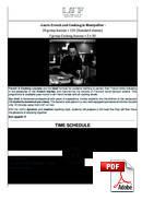 Französisch & Kochen LSF (PDF)