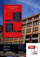 Junior (<18 years) Ardmore Language Schools (PDF)