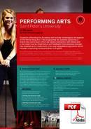 주니어 코스 (18세 미만) Ardmore Language Schools (PDF)