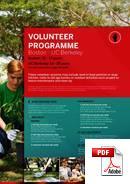 Programme pour Juniors (6-18 ans) Ardmore Language Schools (PDF)