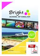 Cambridge First Certificate Bright School of English (PDF)