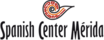 Spanish Center  logo