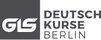 Логотип GLS - German Language School