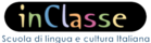 InClasse logotip