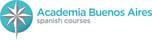 شعار Academia