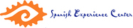 Spanish Experience Center logo