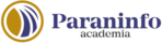 Paraninfo Spanish School logotipo