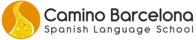 Logo Camino Spanish School