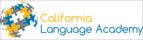 California Language Academy logo