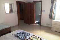 ACE Shared Apartment - Superior, ACE English Malta, St. Julians - 1