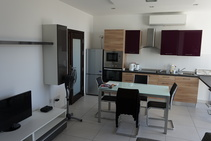 ACE Shared Apartment - Superior, ACE English Malta, St. Julians - 2
