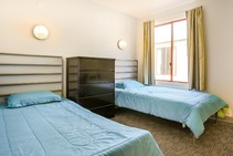 Example image of this accommodation category provided by International House - 1