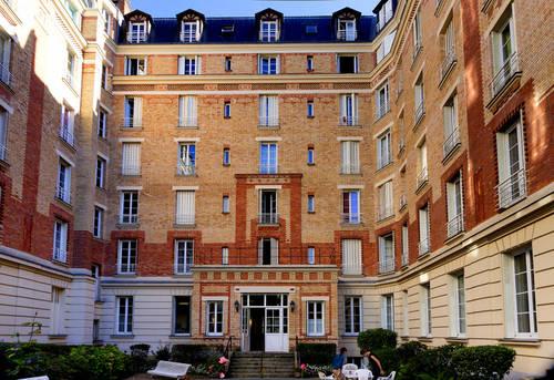 accord french language school paris 121 reviews