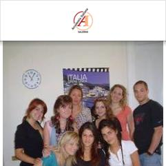 accademia italiana salerno reviews of movies - photo#20
