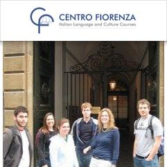 Centro Fiorenza - IH Florence, Florence