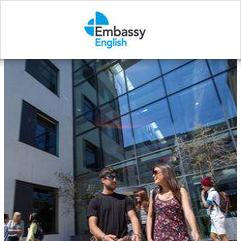 Embassy English, Brighton