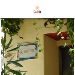 Gadir - Escuela International de Español, Cadiz