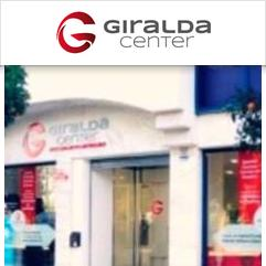 Giralda Center - Spanish House, Sevilla