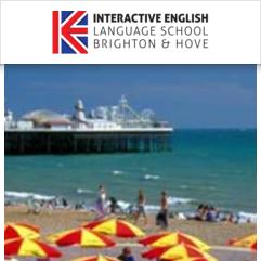 Interactive English Language School, Ltd., Brighton
