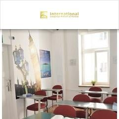 International Language School of Poland, Warsaw