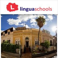 21 Best Barcelona Language Schools - Spanish Courses | 492