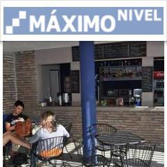 Halal Restaurants Downtown San Jose