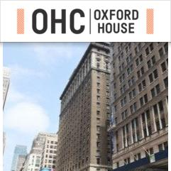 OHC English, New York