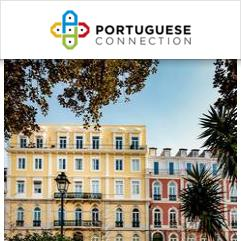 Portuguese Connection, Lisbon